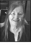 Susan Grambsch