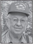 James (Jim) Henry Blazel
