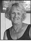 Karen Villwock