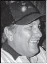 Paul Stumpner