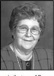 Dolores Martens