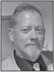 """Robert """"Buff""""  Allen Zocher"""