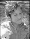 Sierra McGuire