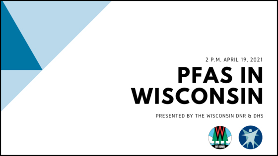 PFAS in Wisconsin and what it means for you