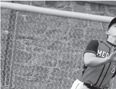 Jays win in extras; Raiders nip  Hodags and split with Terrors
