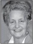 Dorothy H. Slachetka