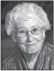 Evelyn A. Kallenbach