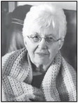 Alice A. Corbisier