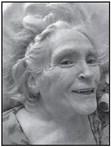 Rosalie Ann Orth