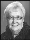 Shirley Larson