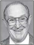 Edward J. Boxrucker
