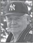 Donald J. Kaiser