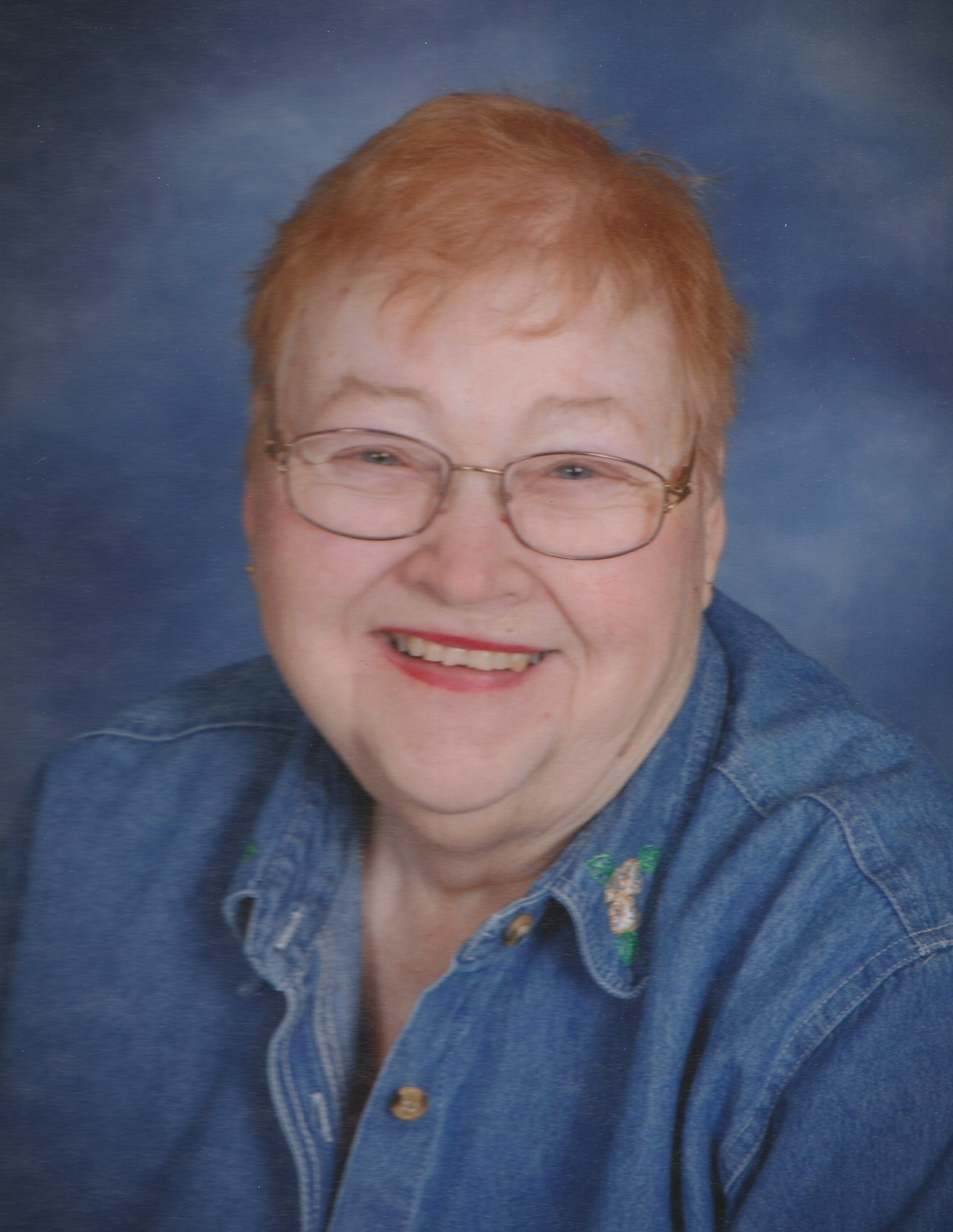 Annette M. Shakal