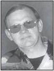 David P. Brost