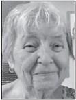 Kathleen H. Bieniek