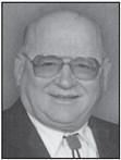 Stanley P. Slachetka