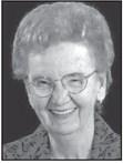 June A. Butkus