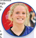'Jays stave off 'Cats in five sets