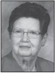 Ruth A. Roeber