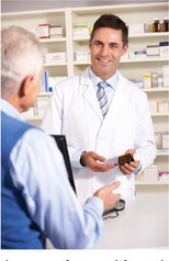 What seniors should know about herbal medicines